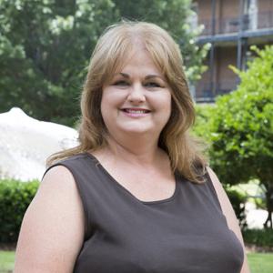 Kristi Bardon