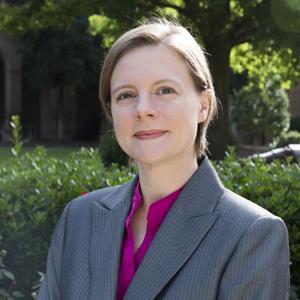 Ruth Pionke
